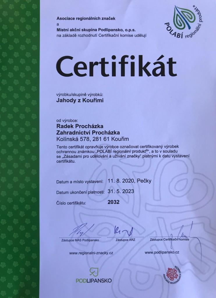 jahodarna-certifikat