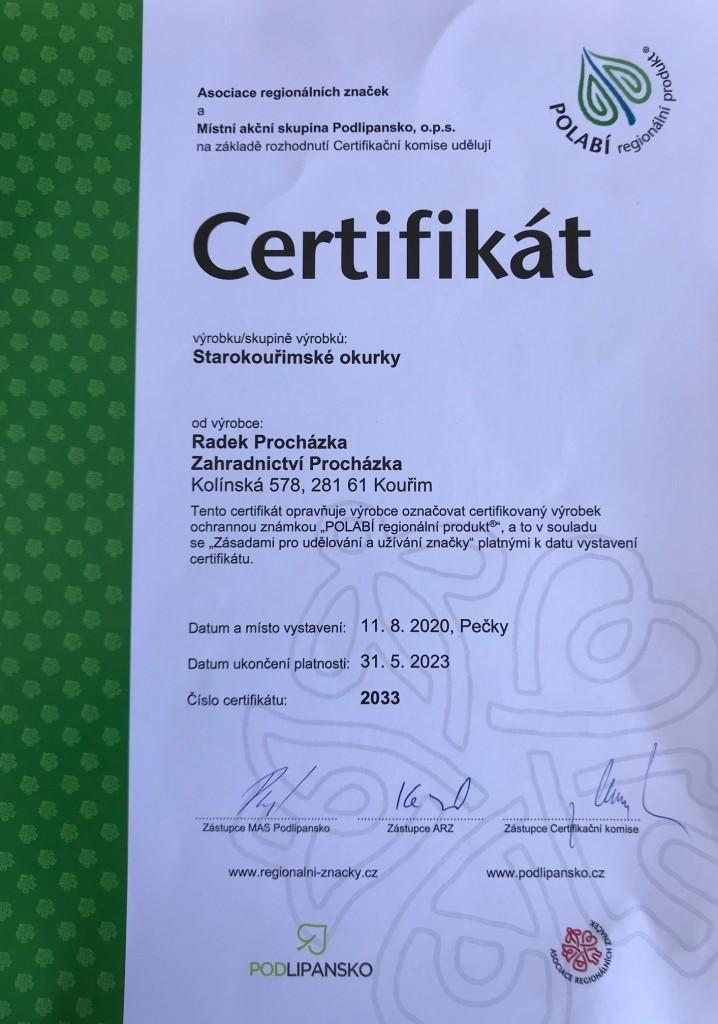 starokourimske-certifikat